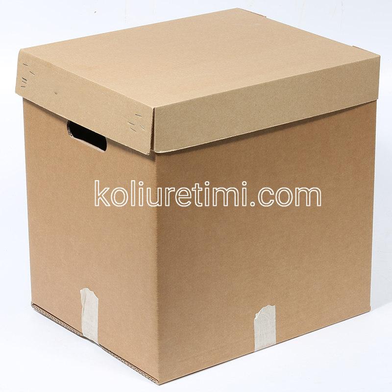 купить коробки под пиццу с логотипом