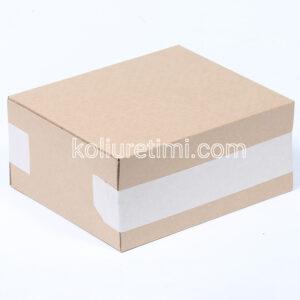 A Box Kutusu